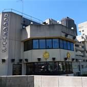 Doggett's Pub