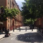 Whidborne Street