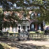 Rankin House/ Columbus Historic