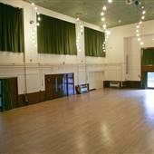 Feltham Assembly Hall