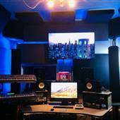 24k Recording Studios