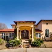 Villa at Johns Creek