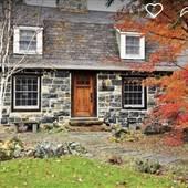 Cozy Cottage - NJ