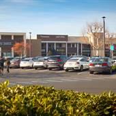 Northwood Towne Center