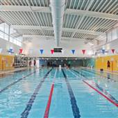 Pheonix Leisure Centre