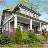 1922 Catalog House