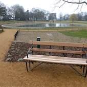 Wandle Park
