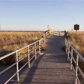 Atlantic City - Recreation