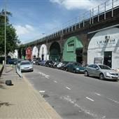 Portslade Road