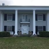 Gambrell House