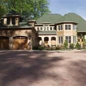 South Mountain House