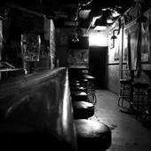 CraZy Harry's Bar
