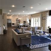 New Transitional Colonial