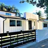 Chandler Estates Home