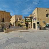 AL Tayebat village
