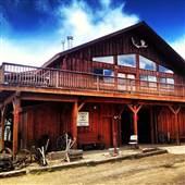 C Diamond C Ranch