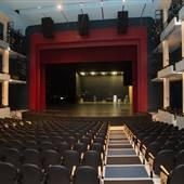 Infinite Energy Forum and Theatre