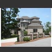 Gorgeous home - 5 acres