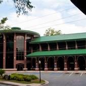 Norcross City Hall