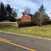 Walnut Road Farm - 1869
