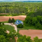 Covington Plantation