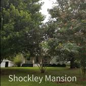 Shockley Mansion