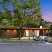 Kinneloa Residential Home