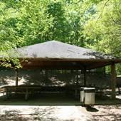 Lucky Shoals Park