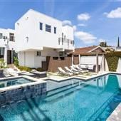 La Jolla Villa