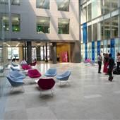 Southwark Council Building