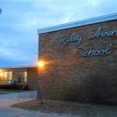 Riley Avenue Elementary School