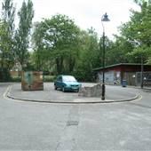 Dickens Square