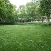 Dickens Fields