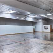 Unique warehouse location