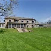 Braebourne Estate
