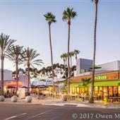 Shops at La Jolla Village