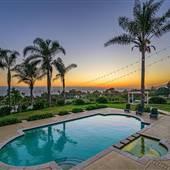 Morning View Mansion