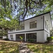 Hobson House Charleston