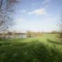 Lee Valley Golf Course