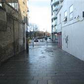 Sternhall Lane