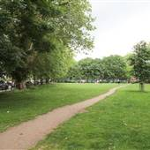 Brook Green