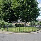Athlone Gardens