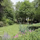 Avondale Park Road Gardens