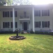 Mike Bailey Residence