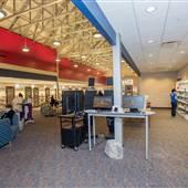 Centerville Branch - Gwinnett Public Library