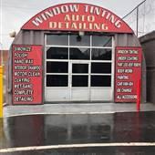 Brooklyn Truck Wash Inc.