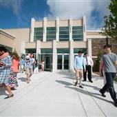 12 Stone - Hamilton Mill Campus