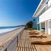 Rambla Beachfront