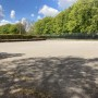 Ashburton Park