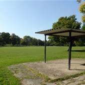 Mayow Park